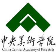 China Central Academy of Fine Arts logo.png