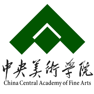 China Central Academy of Fine Arts - Image: China Central Academy of Fine Arts logo