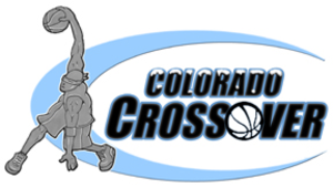 Colorado Crossover - Image: Colorado crossover