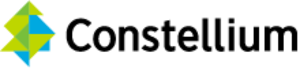 Constellium - Image: Constellium logo
