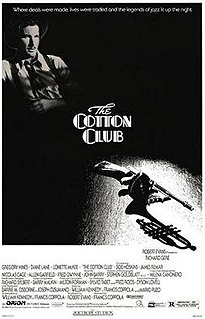 1984 film by Francis Ford Coppola