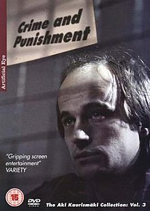 Crime and Punishment FilmPoster.jpeg