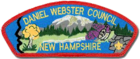 Daniel Webster Council CSP.png