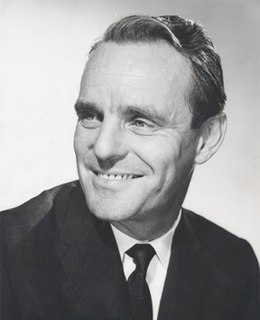 Dickie Henderson English comedian and singer (1922-1985)