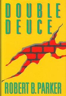 <i>Double Deuce</i>