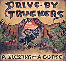Drive-By Truckers - A Blessing and a Curse.jpg