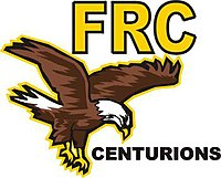 Fort Richmond Collegiate Centurions (logo).jpg