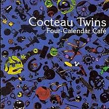 Four-Calendar Café.jpg