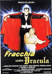 Fracchia contro Dracula.jpg
