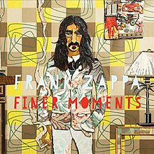 Frank Zappa Finer Moments.jpg