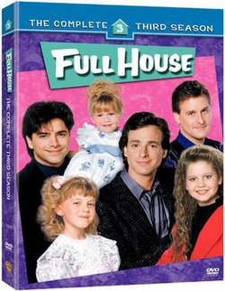Full House - Season 3.jpg