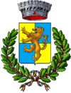 Coat of arms of Gazzada Schianno