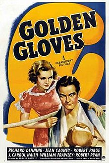Golden Gloves FilmPoster.jpeg