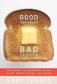 Good calories bad calories book.jpg