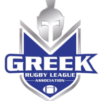 Badge of Greece team