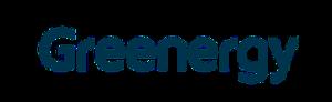 Greenergy - Company logo