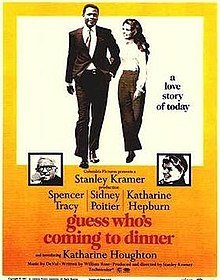 Guess Who's Coming to Dinner poster.jpg