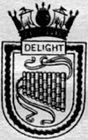 HMS Delight badge.jpg