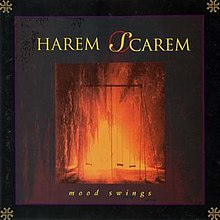 Harem Scarem Mood-Swings.jpg