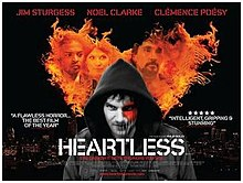 Heartless poster.jpg