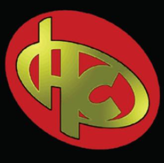Hero Corp - Image: Hero Corp