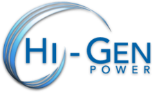 Hi-Gen Power logo.png