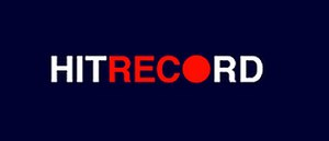 HitRecord - Image: Hit RE Cord Logo