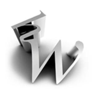 Hyperwords - Image: Hw logo sml