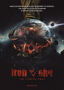 Iron Sky The Coming Race poster.jpg