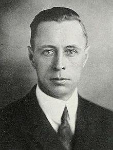 J  Wilder Tasker - Wikipedia