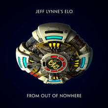 Jeff Lynne's ELO - From Out of Nowhere.png