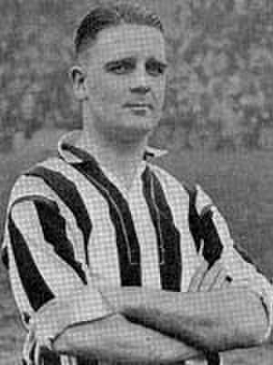 Jesse Carver - Carver with Newcastle United.