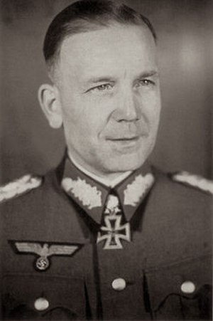 Hans Jordan - Image: Jordanhans