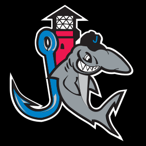 Jupiter Hammerheads - Image: Jupiter Hammerheads Cap Logo