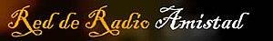 KHCB (AM) - Image: KHCB (AM) logo