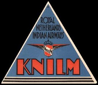 KNILM