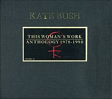 Kate Bush This Woman's Work.jpg