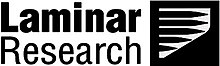 Laminar Research Logo.jpg