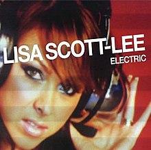 Electric Lisa Scott Lee Song Wikipedia
