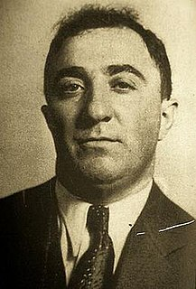 Louis Campagna American mobster