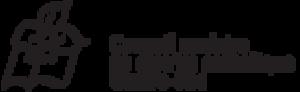Conseil scolaire catholique MonAvenir - Image: Logo du CSDCCS