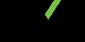 Hack/reduce - Image: Logo of hack reduce