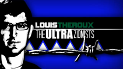 Louis Theroux Ultra Zionists.png