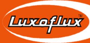 Luxoflux - Image: Luxologo