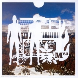 M83 (album)