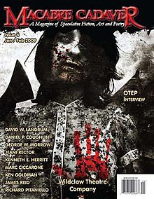 Macabre Cadaver Magazine Cover Issue 6 2009 med.jpg