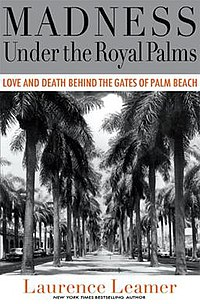 Madness-under-the-royal-palms.jpg