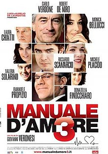 Manuale d'amore 3.jpg