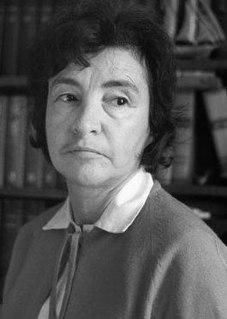 Margarita Aliger famous Soviet poet, translator, and journalist