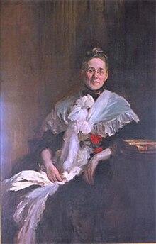 Mary Elizabeth Garrett Jpg